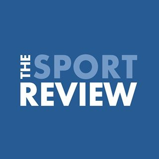 The Sport Review staff