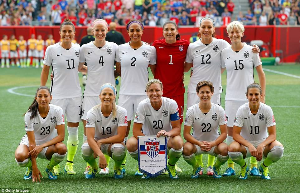 cf22d79e1cf What Will it Take to Sustain Momentum in Women s Sports  - The ...