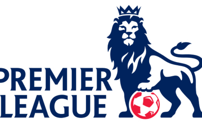 English Premier League Still King Of The Hill The