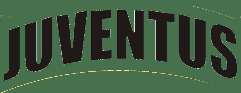 Juventus Vs Benevento Foto Bugil Bokep 2017