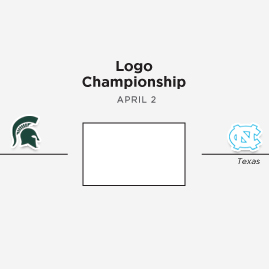 The Sports Design Blog » NCAA Logos Tournament