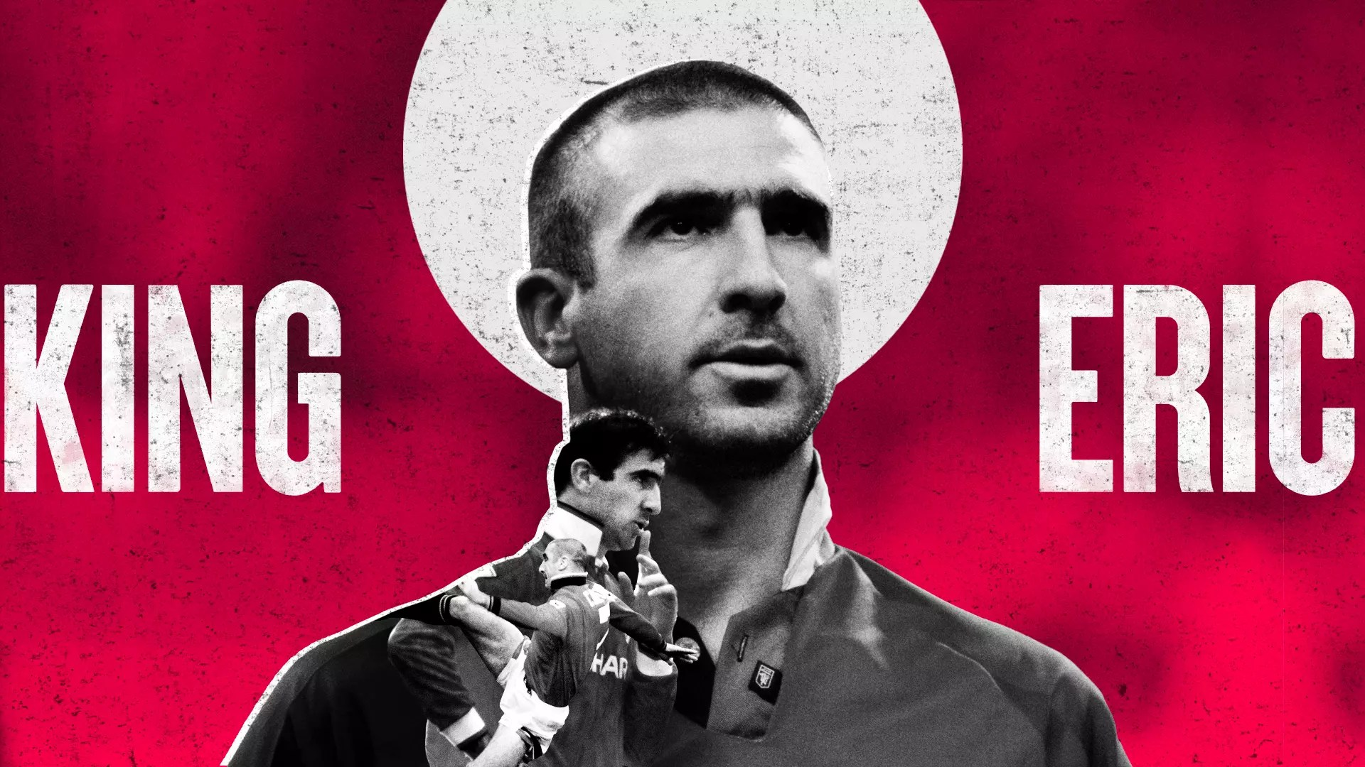 All you need to do is tweak a few settings and remember a chat command to make your text talk. Cantona And Culture The Five Greatest Performances Of King Eric Mavericks Thesportsman