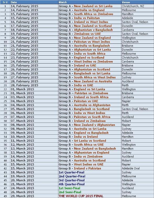 ipl 2019 schedule pdf