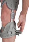 Ossur Unloader One OA Knee Brace