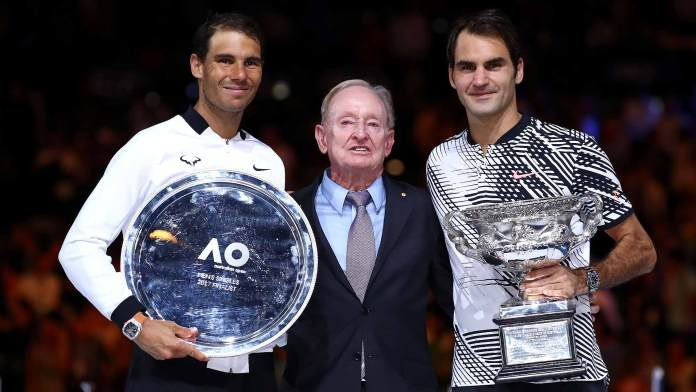 Roger Federer's swan song-End of the road or miles to go for the Swiss maestro? - THE SPORTS ROOM