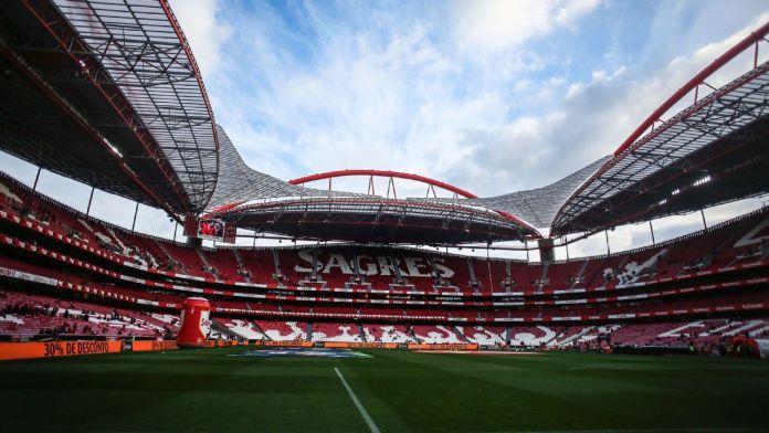 Martin de Roon promises 1,000 pizzas if Atalanta win the UEFA Champions League - THE SPORTS ROOM
