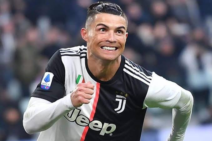 Miralem Pjanic reveals Cristiano Ronaldo's role in his switch to Barcelona from Juventus - THE SPORTS ROOM