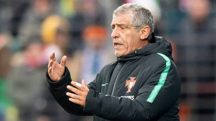 France, Portugal, Ukraine football teams report multiple COVID-19 cases - THE SPORTS ROOM