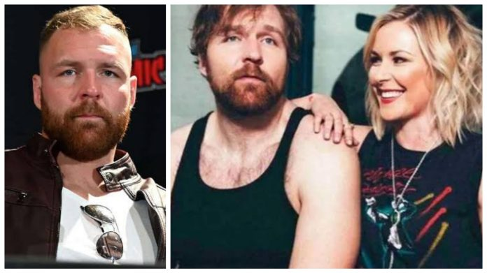 Moxley