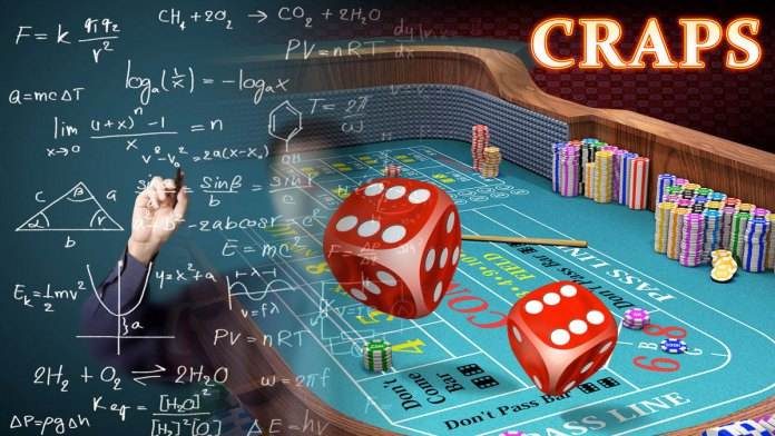 The Best Online Gambling Dice Games for Real Money - THE SPORTS ROOM