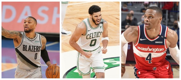 NBA Week 19 April 30 Results: Scores, standings, match summary, and highlights