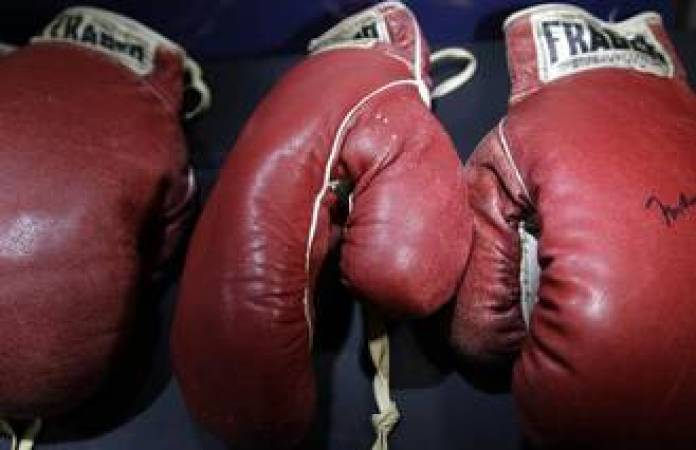 Investigation reveals that 2016 Rio Olympic boxing matches were fixed - THE SPORTS ROOM