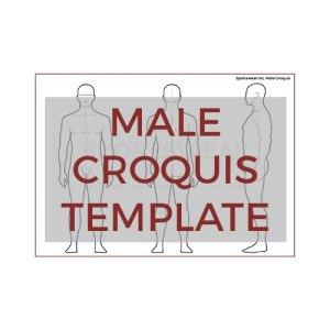 sportswear_inc_male_croquis_template2