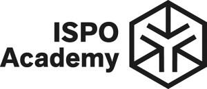 ISPO Academy