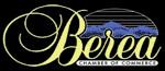 Berea Chamber
