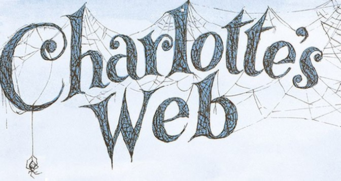 Charlotte's Web – The Musical