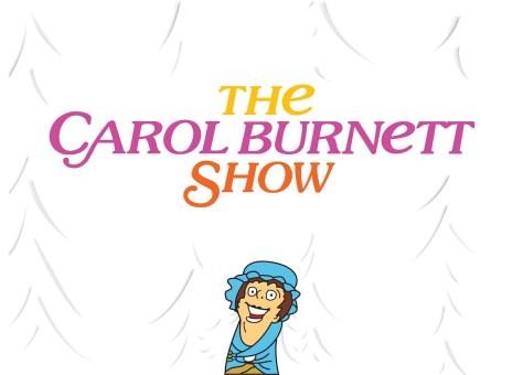 CarolBurnett