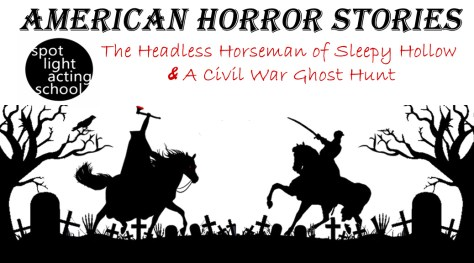 american horror featured2