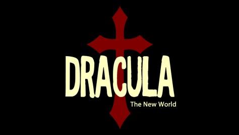 dracula hd