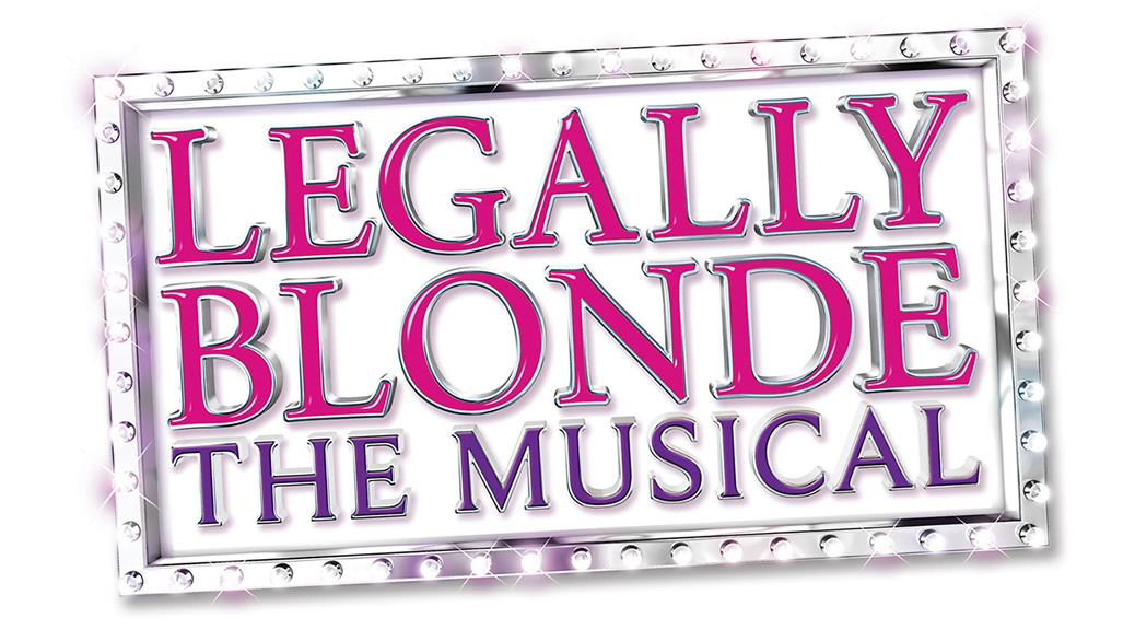 Legally Blonde the Musical Auditions Ages 11-18 (Spotlight Acting School)