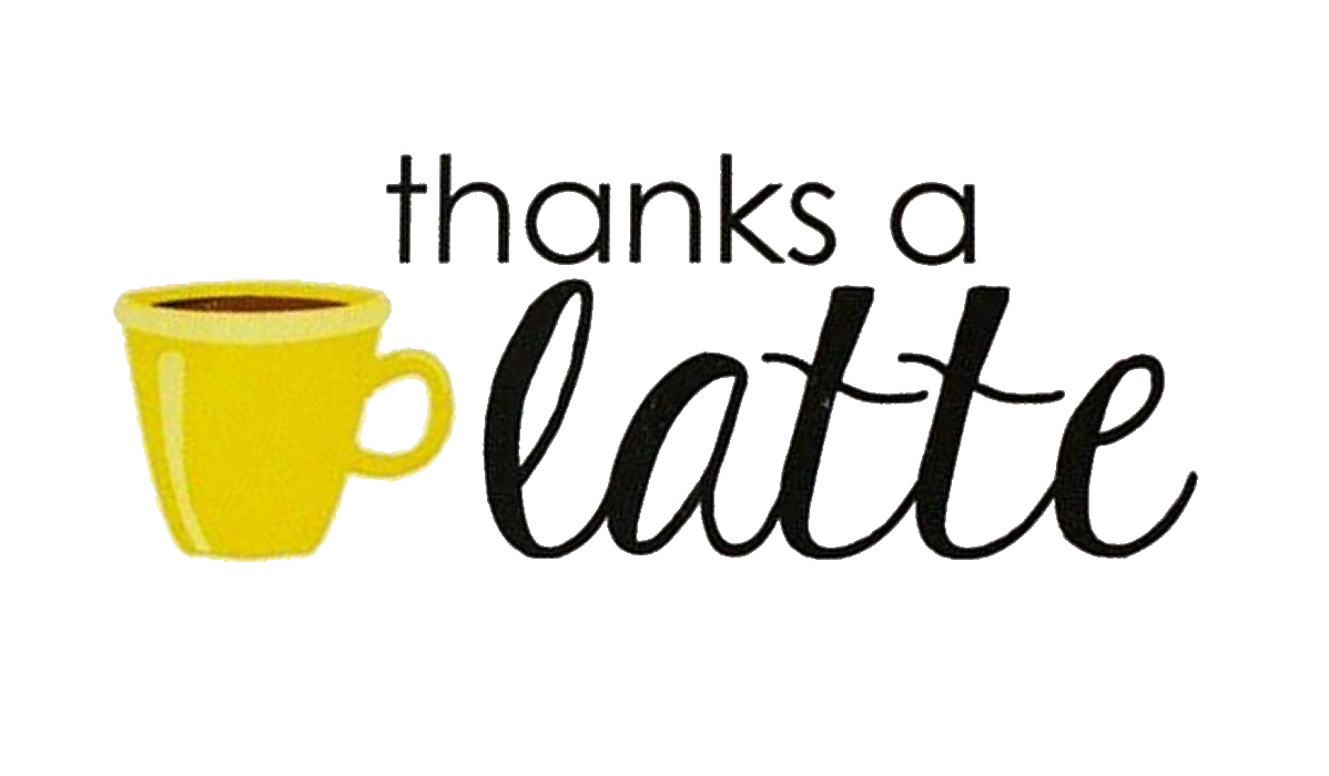 Thanks a Latte (Musical)