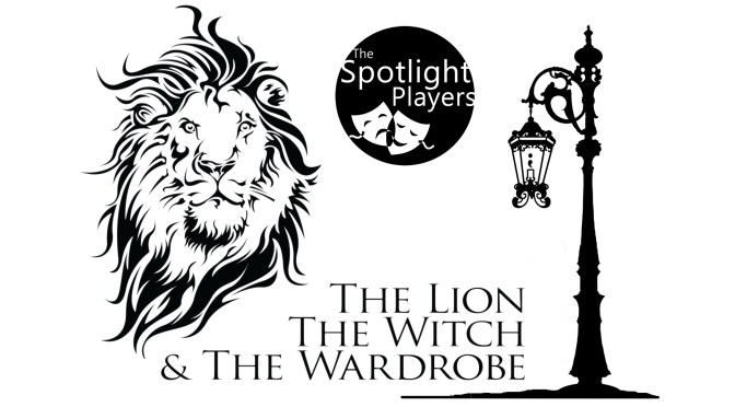 The Lion the Witch and The Wardrobe (April 18-28)