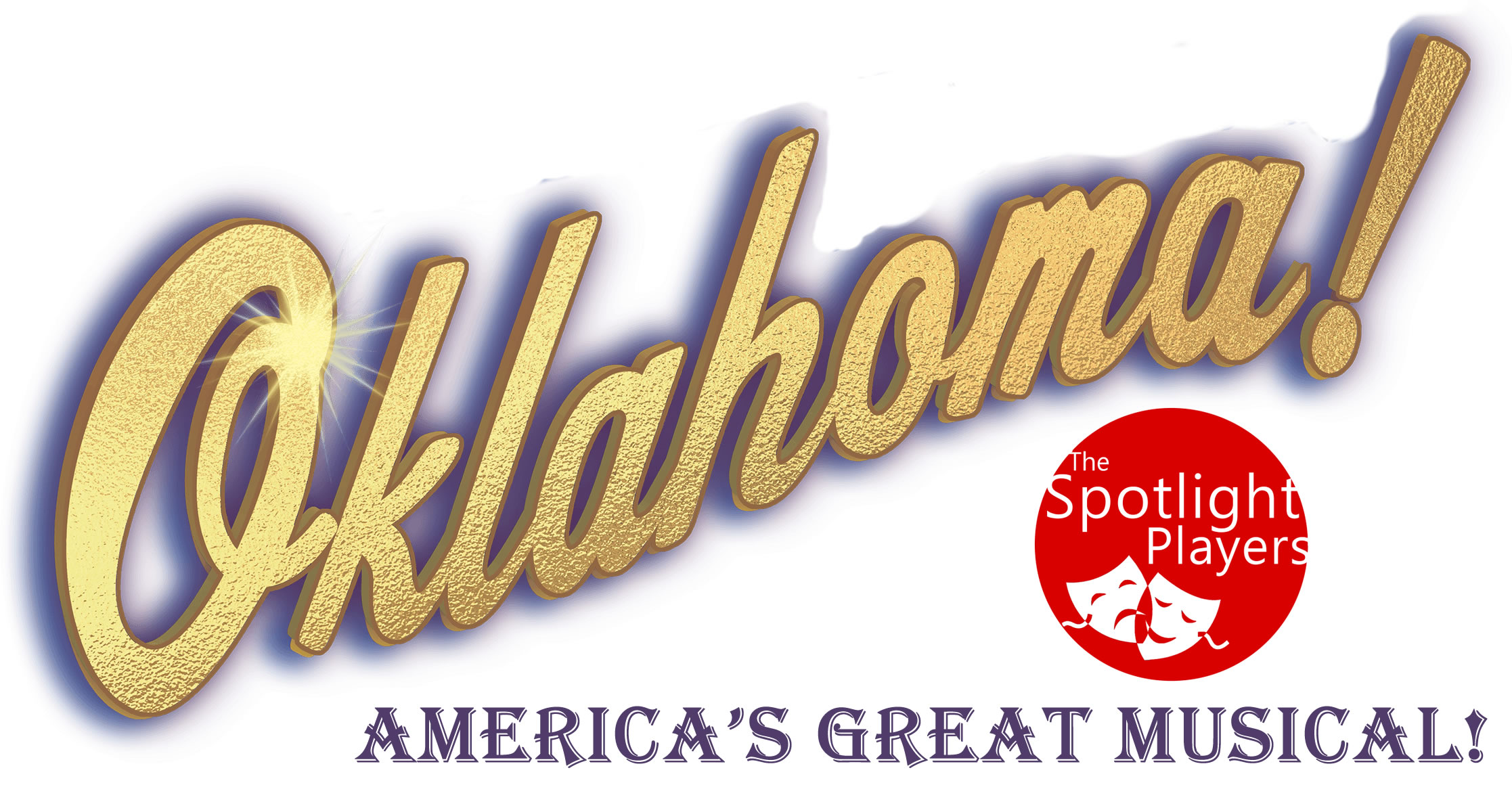 Oklahoma (June 21 – 29)