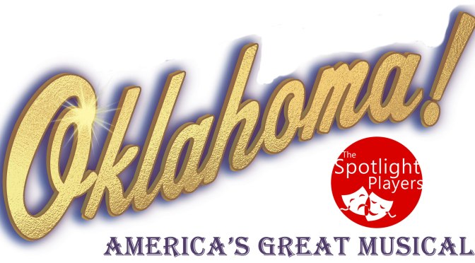 Oklahoma (June 21 – 29)