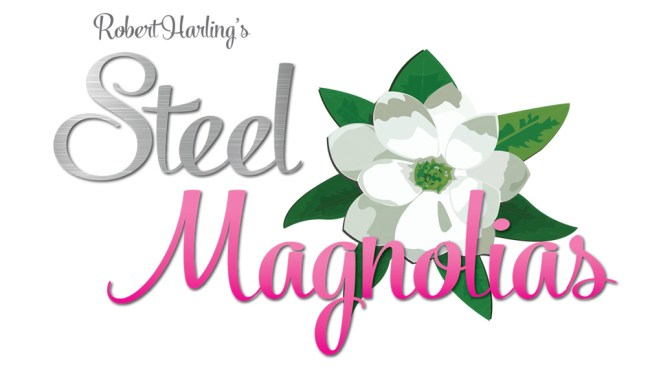 Steel Magnolias (May 1-9)