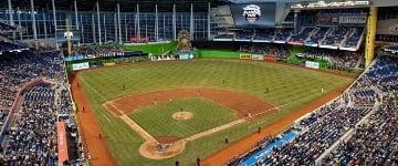 St. Louis Cardinals vs. Miami Marlins, 6/11/2019 Predictions & Odds