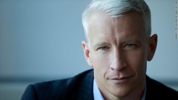 Anderson Cooper Pam Bondi Interview