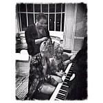 Miley Cyrus Brett Ratner