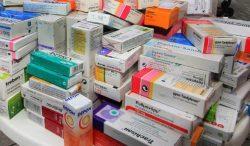 Αποτέλεσμα εικόνας για Έναρξη αιτήσεων ένταξης στο Πρόγραμμα «Κοινωνικό Φαρμακείο» του Δήμου Ηγουμενίτσας