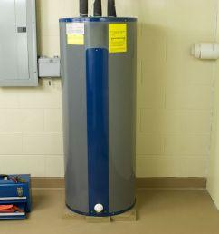 diagram of a water heater tank [ 2000 x 1333 Pixel ]