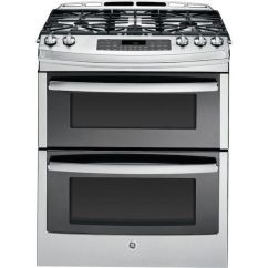 Best Kitchen Stoves Looking For Used Cabinets The 9 Ranges Cooktops To Buy In 2019 High End Range Ge Pgs950sefss Profile 30 Double Oven