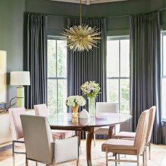 Pink Dining Room Chairs Slip Cover Chair 25 Gray Design Ideas