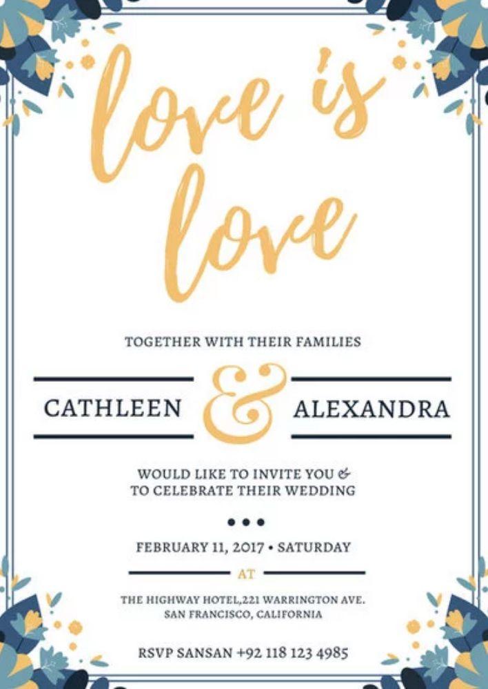 25 free printable wedding