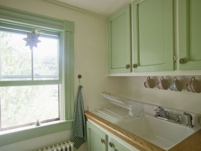 small kitchen remodels fisher price loving family design ideas for kitchens tips