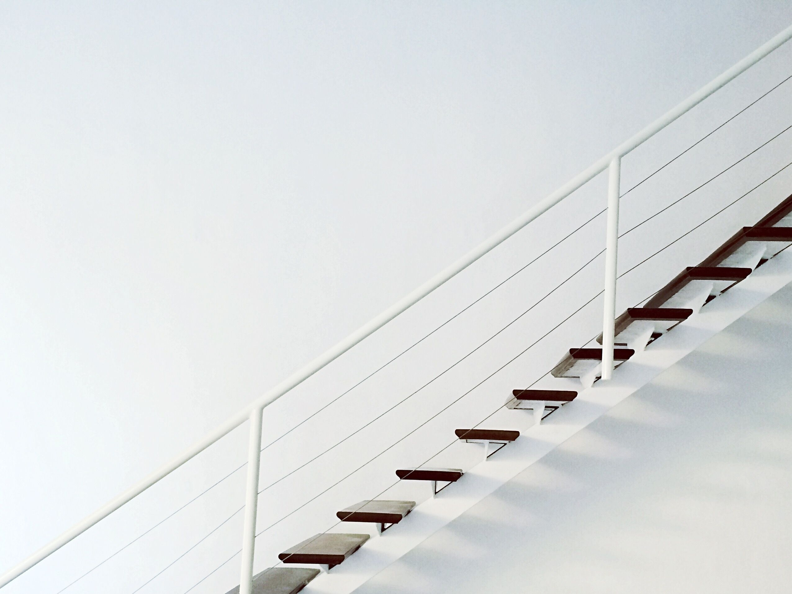 Stair Railing Kits For Interior Stairs And Balconies | Metal Handrails For Sale | Balcony Railing | Iron Balusters | Stainless Steel | Stair | Cast Iron