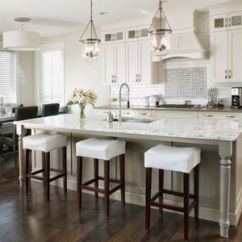 End Kitchen Cabinet Franco Sinks Should You Purchase High Cabinets