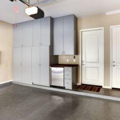 Kitchen Cabinets Discount Lighting Fixtures Ceiling Before You Buy Garage