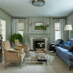 Living Room Classic Old World Ideas 23 Traditional Rooms For Inspiration
