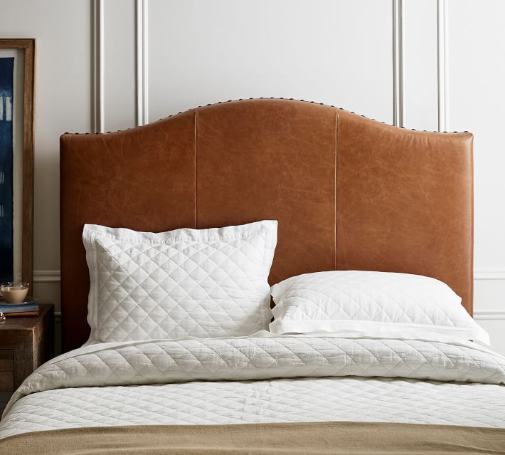 The 9 Best Headboards of 2021