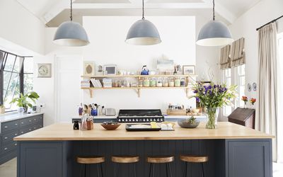 Kitchen How Tos Tips