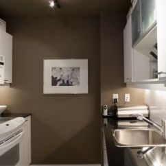 Kitchen Task Lighting Oil Rubbed Bronze Sink General Types Design Tips For Remodeling Your Small