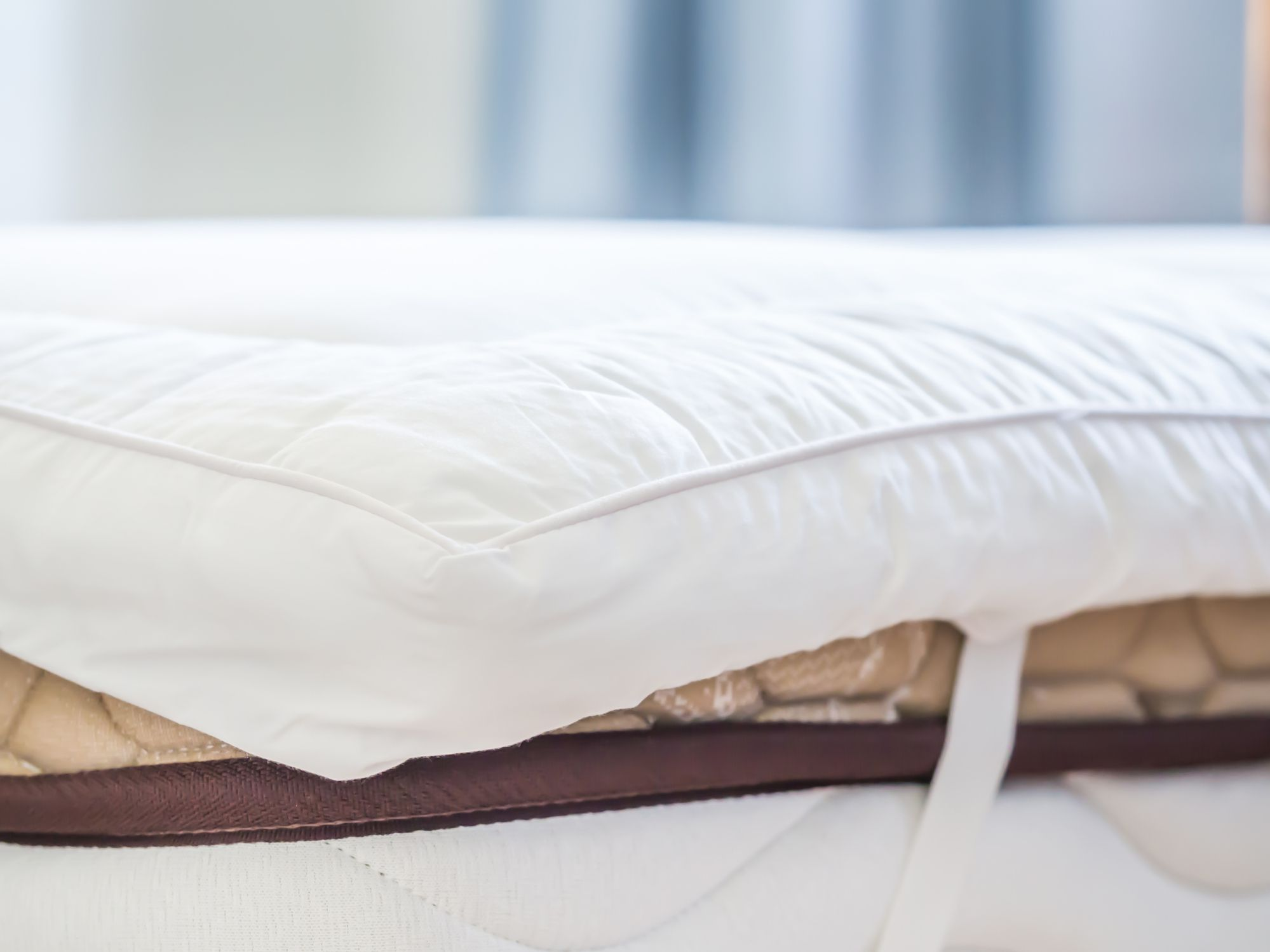 The 10 Best Mattress Toppers of 2019