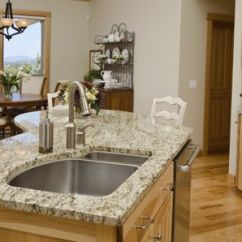 Buy Undermount Kitchen Sink Design Ideas Images 9 Models Close Up Of