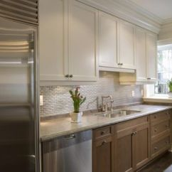 Tiny Kitchen Remodel Corner Hutch Small Remodeling Home Renovations Are You Sure Have A