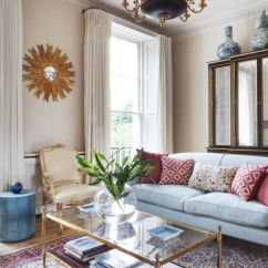Living Room Classic Decorate My 23 Traditional Rooms For Inspiration