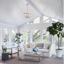 Sunroom Decor Ideas